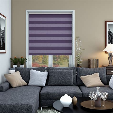 Blinds Purple by 25 Best Purple Roller Blinds Images On Purple