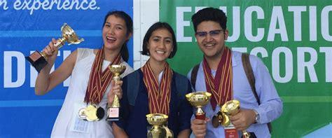 world scholars cup marlborough college malaysia
