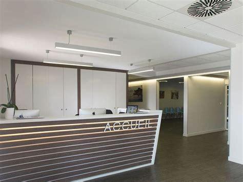 cabinet d implantologie dentaire 28 images cipe le centre d implantologie dentaire et de