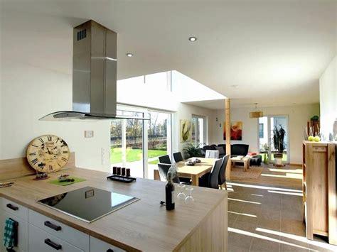 küche esszimmer wohnzimmer in einem raum k 252 che und wohnzimmer in einem raum vornehm k 252 che esszimmer