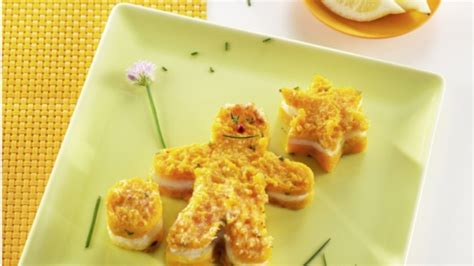 cuisiner du merlu recette brandade de merlu cuisiner merlu recette de poisson pour enfants