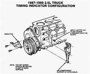 1987 Chevy Tbi Wiring Diagram