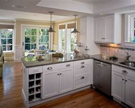 peninsula kitchen ideas extraordinary kitchen peninsula ideas kitchen traditional with gumball machine tile backsplash