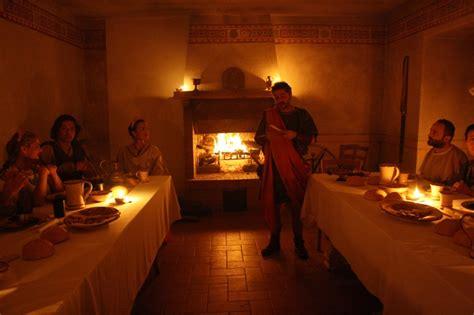 banchetto etrusco banchetto rasna il risveglio degli etruschi