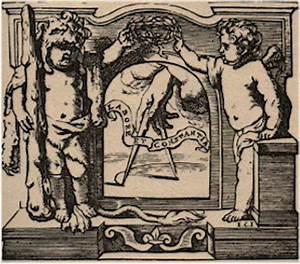 Compas D Or : file marque plantin compas d wikimedia commons ~ Medecine-chirurgie-esthetiques.com Avis de Voitures