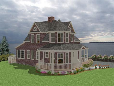 cottage house cottage house plans cape cod cottage