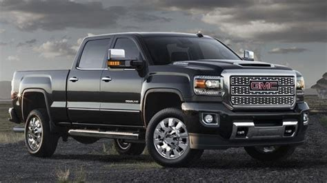 Gmc Trucks by New Gmc Truck Specials Groulx Automotive In Mi