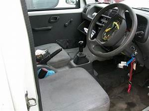 Suzuki Carry Spare Parts  Carry 1298cc Spares Used