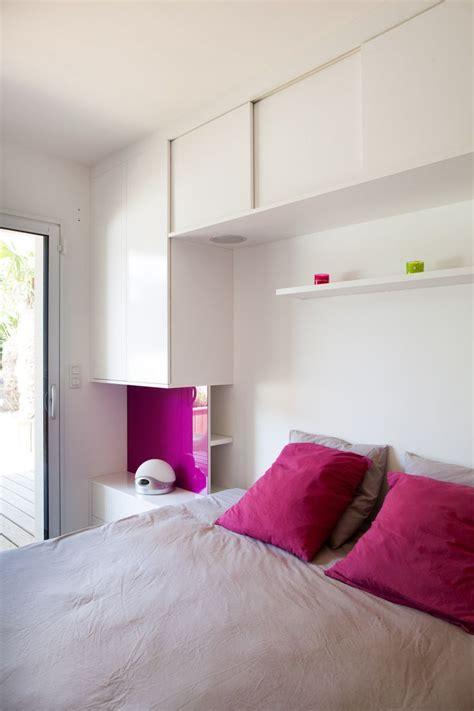 surface minimale pour une chambre les 25 meilleures idées de la catégorie lit sur mesure sur