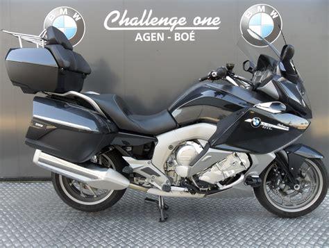 motos doccasion challenge  agen bmw    pack