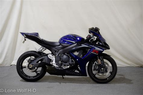 Spokane Suzuki by Suzuki Motorcycles For Sale In Spokane Valley Washington