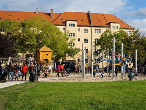 Ausbildung Garten Und Landschaftsbau Cottbus by Aktuelles
