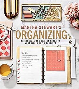 Book Gift Guide For Home Organizing  U0026 Design Fanatics