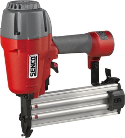 Hardwood Flooring Nailer Vs Stapler by Tpro65 T Nailer Senco Emea