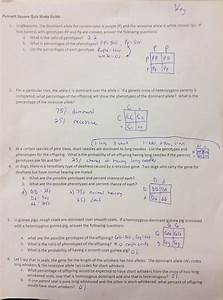 7th Grade Science Notes And Links