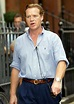 Princess Diana's Former Lover James Hewitt Has Heart ...