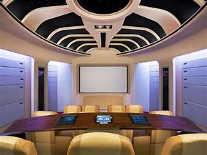 10 unique home theater themes home remodeling ideas With best brand of paint for kitchen cabinets with lego star wars wall art