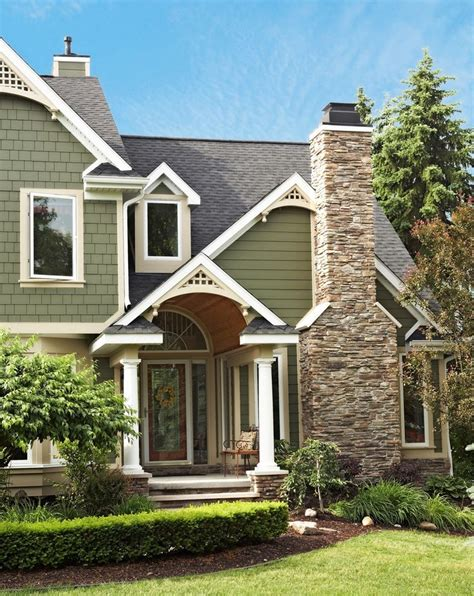 gable front porch gable front porch bringing the indoors outside pinterest
