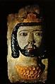 Magnus III of Sweden - Alchetron, The Free Social Encyclopedia