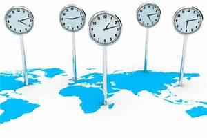 Flugzeit Berechnen Zeitverschiebung : zeitverschiebung berechnen anleitung ~ Themetempest.com Abrechnung