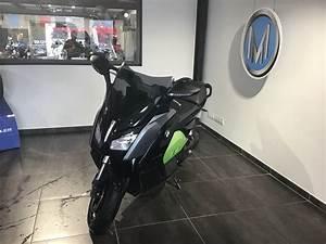 Scooter Occasion Marseille : vente de scooter lectrique bmw c evo d 39 occasion pas cher marseille la valentine agent ~ Medecine-chirurgie-esthetiques.com Avis de Voitures