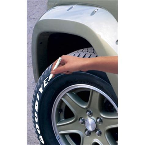 housse siege voiture feutre à pneu blanc sumex feu vert