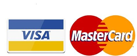 Are Foreign Merchants Still Rejecting Visa Mastercard
