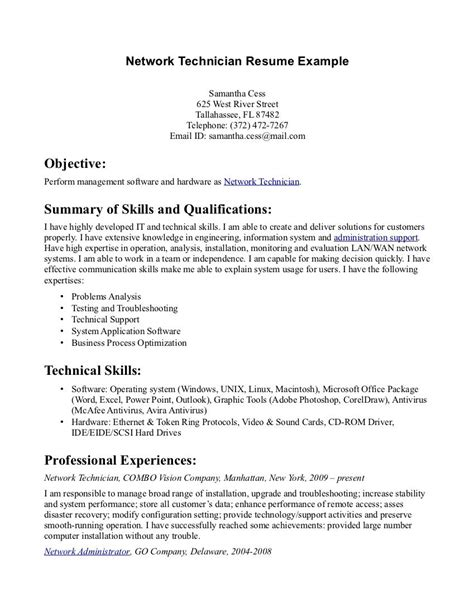 Pharmacy Tech Resume Template by Pharmacy Tech Resume Sles Sle Resumes Sle