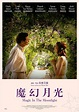Magic in the Moonlight DVD Release Date | Redbox, Netflix ...
