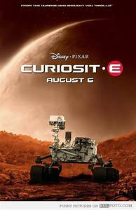 145 best images about Mars Fun on Pinterest | Astronauts ...