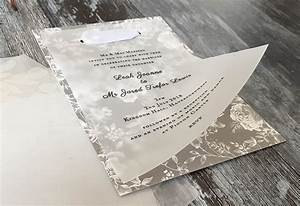 how to diy your wedding stationery using vellum love our With photo wedding invitations with vellum overlay