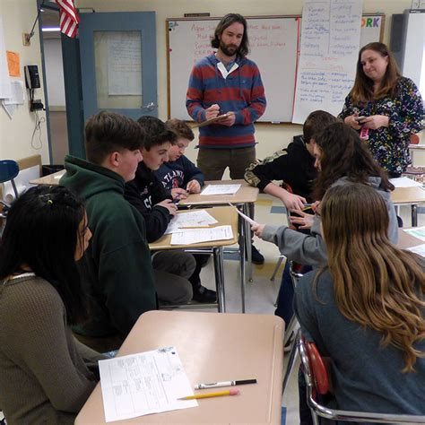 english classes debate voluntary euthanasia conval regional high school
