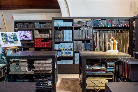 kris turnbull interior design unique sle library