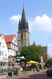 Vorwahl Bad Driburg : st peter und paul bad driburg wikipedia ~ A.2002-acura-tl-radio.info Haus und Dekorationen