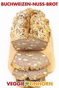 Brot Backen Glutenfrei : glutenfrei brot selber backen rezept hausrezepte von beliebten kuchen ~ Frokenaadalensverden.com Haus und Dekorationen