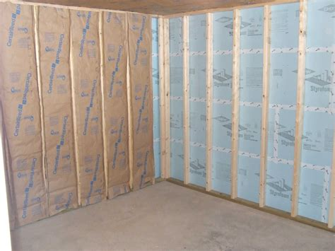 How To Insulate Basement Ceiling Ceiling Systems