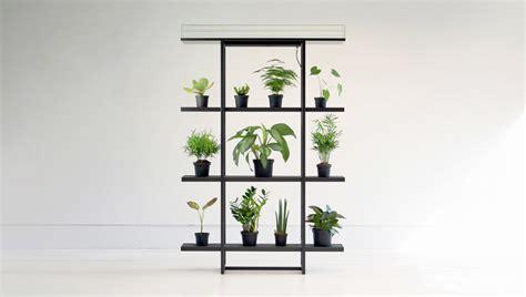 Balcony Shelf by Pikaplant