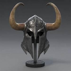 Medieval Knight Helmet Drawing | Car Interior Design