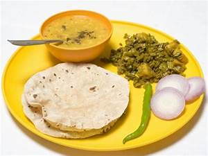 How Healthy Is Indian Food? Indiatimes com