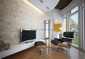 Wandverkleidung Stein Wohnzimmer : wandverkleidung stein archive der partner f r kreative wandgestaltung und fassadenverkleidung ~ Sanjose-hotels-ca.com Haus und Dekorationen