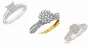 buying diamond engagement rings shopping tips guide With wedding ring shopping guide