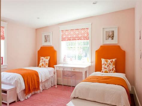 Bedroom & Nursery  Choosing Good Room Ideas For Teenage