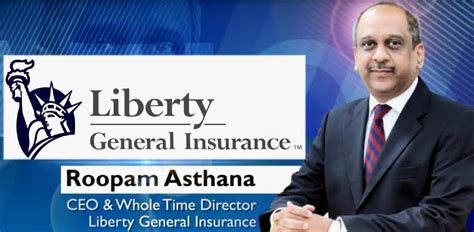 It started its operations in 2013 with the aim of providing comprehensive retail, commercial and industrial insurance solutions. Liberty General Insurance offers special Travel Insurance for flight bookings on Flipkart ...