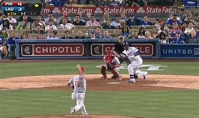 Worst Contracts Howard Ryan Pujols Baseball Said