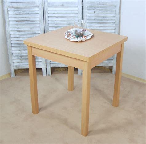 Tisch Zum Ausziehen by Kleiner Esstisch Zum Ausziehen Interieur Eltorothetot