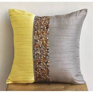 Bed Pillow Cover Design Buy Body Pillow Cases From Bed
