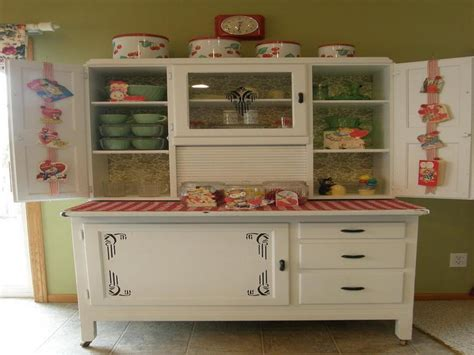 restaining kitchen cabinets diy finding vintage metal kitchen cabinets for your home my