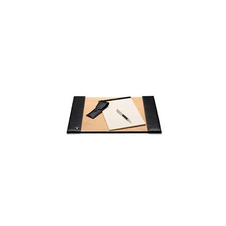 mens office desk accessories desk blotter