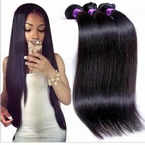 Tissage Pas Cher : tissage cheveux achat vente tissage cheveux pas cher cdiscount ~ Melissatoandfro.com Idées de Décoration