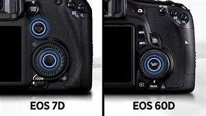 Eos 60 D : canon eos 60d tutorial multi control dial operation 1 14 youtube ~ Watch28wear.com Haus und Dekorationen